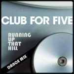 Running Up That Hill (Dancemix)详情