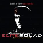 Elite Squad详情
