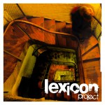 Lexicon Project详情