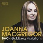 Bach, JS : Goldberg Variations详情