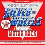 Silver Wheels详情