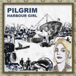 Harbour Girl详情