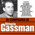 In compagnia di Vittorio Gassman详情