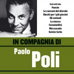In compagnia di Paolo Poli详情