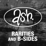 Rarities & B-sides详情