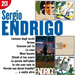 I Grandi Successi: Sergio Endrigo详情