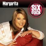 Six Pack: Margarita la Diosa de la Cumbia - EP详情