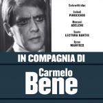 In compagnia di Carmelo Bene详情