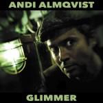 Glimmer详情