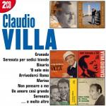 I Grandi Successi: Claudio Villa详情