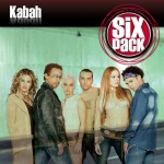 Six Pack: Kabah - EP详情