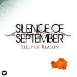 Sleep Of Reason详情