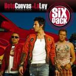 Six Pack: Beto Cuevas + La Ley - EP详情