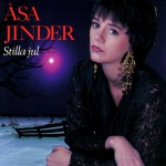 Åsa Jinder - Stilla Jul详情