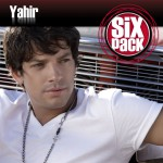 Six Pack: Yahir - EP详情