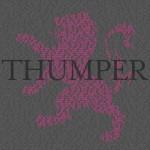 Thumper详情