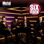 Six Pack: Motel - EP详情