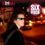 Six Pack: El Tri Vol. 1 - EP详情