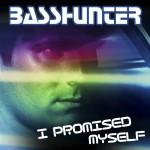 I Promised Myself (Remixes)详情