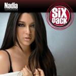 Six Pack: Nadia - EP详情