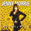 Jenny Morris Break In The Weather 试听