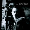 Gillian Welch My Morphine 试听