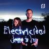 Jesse & Joy Invisible (Album) 试听