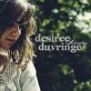 Desireé Duvringe Automation 试听