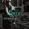 Laura Pausini Con la musica alla radio 试听