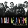 Mental As Anything Egypt (Remastered) 试听