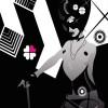 Muse Supermassive Black Hole (Album Version) 试听
