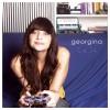 Georgina Lithium (version Nirvana) 试听
