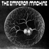 The Emperor Machine Silvercape Embryo Version (Album Version) 试听