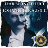 Nikolaus Harnoncourt Wiener Bonbons Op.307 试听
