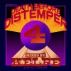 Various artists Death Before Distemper 4 - Mixed & Edited by Kelpe 试听