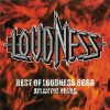 Loudness ASHES IN THE SKY 试听