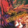 Loudness PRAY FOR THE DEAD 试听