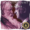 Nikolaus Harnoncourt Tragic Overture Op.81 试听