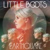 Little Boots Earthquake (album version) 试听