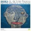 Buika El andariego (con la colaboracion de Chucho Valdes) 试听