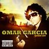 Omar Garcia Quien Soy 试听