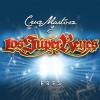 Cruz Martinez presenta Los Super Reyes Eres [Bachata Remix] 试听