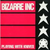 Bizarre Inc Playing With Knives [Quadrant Mix} 试听