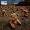 Muse Uprising [Does It Offend You Yeah Mix] 试听