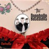The Baseballs Bleeding Love 试听