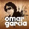 Omar Garcia Otra Cosa (Amended) 试听