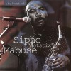 Sipho Mabuse Chant Of The Marching 试听