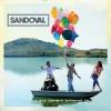 Sandoval Quiero (Album) 试听