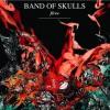 Band Of Skulls Fires [single edit] (Album) 试听