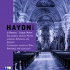 Various artists Mass No.14 in B flat major Hob.XXII, 14, 'Harmoniemesse' : IX Benedictus 试听